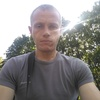 Александр, 34, г.Кингисепп