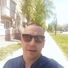 Борис, 38, г.Салават