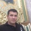 Аскар, 28, г.Ташкент