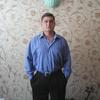 Валера, 35, г.Смирных