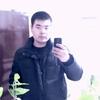Жанибек, 28, г.Новый Узень