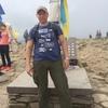 Alex, 33, г.Koszalin