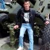 Иван, 43, г.Валуйки