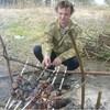алексей, 39, г.Краснозаводск
