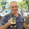SimVal, 72, г.Холон