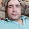 ислам, 26, г.Пушкино