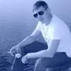 Алексей, 38, г.Городец
