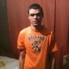 Міша, 23, г.Калуш
