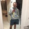 Илья, 28, г.Красногорск