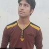 Haris, 20, г.Исламабад