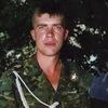 Денис, 40, г.Караганда