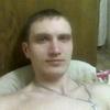 Сергей, 34, г.Родионово-Несветайская