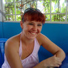 Людмила, 41, г.Тамбов