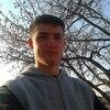 Stanislav, 21, г.Запорожье