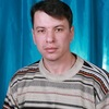 Роман Vladimirovich, 38, г.Котельниково