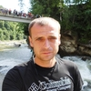 Віктор, 33, г.Калиновка