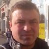 Vladimir, 33, г.Inovrotslav