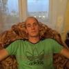 Евгений, 28, г.Шумерля