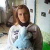 Светлана, 38, г.Углегорск