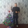 Александр, 27, г.Славута