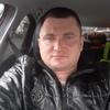 Виталий, 38, г.Южноуральск