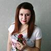 Інна, 22, г.Луцк