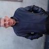 Міша, 51, г.Виноградов