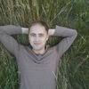 Серж, 27, г.Могилев