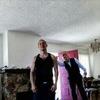 Brian Frost, 46, г.Ричардсон