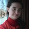 Юлия, 26, г.Зоринск