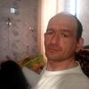 Александр Моисеев, 38, г.Ордынское