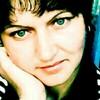 Ирина, 33, г.Камень-Рыболов