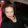 Анна, 32, г.Тверь