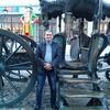 Айрат, 53, г.Старое Дрожжаное