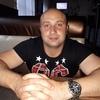 Сергей, 30, г.Орша
