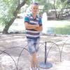 Влад, 25, г.Аккерман