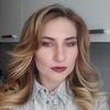Anna, 27, г.Львов