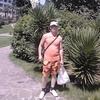 Сергей, 38, г.Меленки