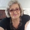 Valentina, 67, г.Рудный