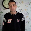 сергей, 29, г.Мариуполь