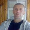 Ростислав, 34, г.Зборов