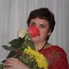 Елена Веселова, 46, г.Заволжье