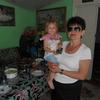 Людмила, 55, г.Путивль