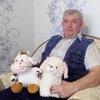 Алексей, 61, г.Усть-Катав