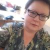 Ирина, 48, г.Димитровград