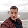 Вадим, 30, г.Лондон