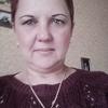 Марина, 52, г.Красноярск