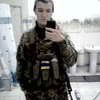 Саша, 20, г.Львов
