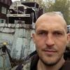 Саня, 34, г.Алдан