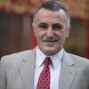 Aram, 49, г.Ницца